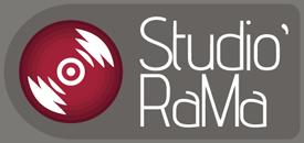 Studio' RaMa
